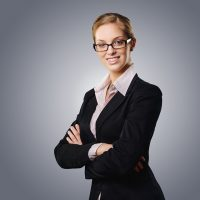 business-woman-2697954_640