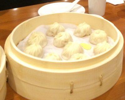Chinese Menus (S)