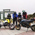 Ride in Taiwan Motorcycle Tourism1