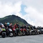 Ride in Taiwan Motorcycle Tourism2